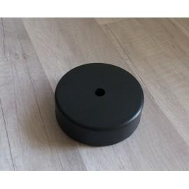 Boitier cache mécanisme noir